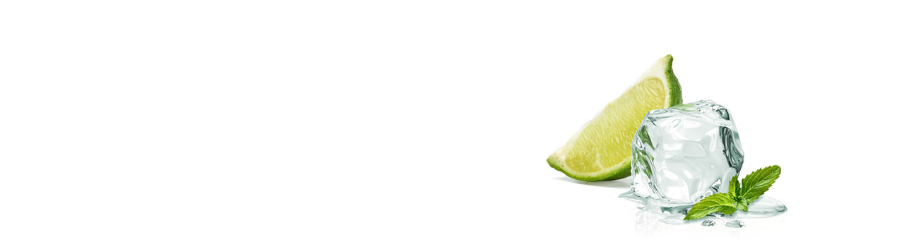 Limeperio-header-aboutpage